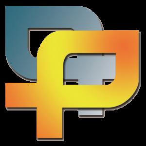 cropped-cbm_logo.png