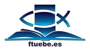 ftuebe.es